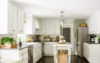Kitchen-decorated-for-fall-900x603-1