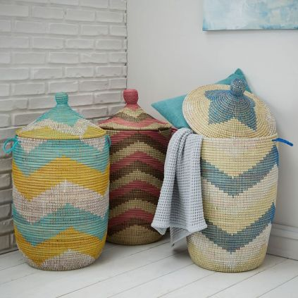 Large-woven-baskets-from-west-elm