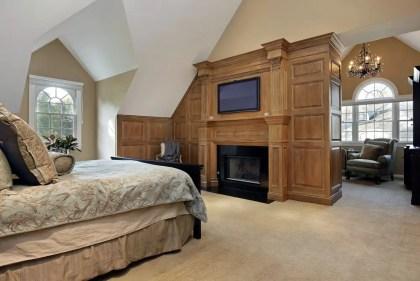 Master-bedroom-349