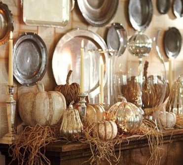 Our_-favorite_-fall_-and_-holiday_-decorating_-ideas__05
