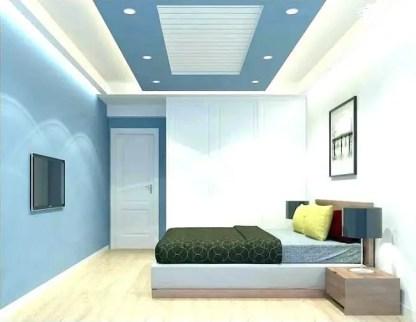 Pvc-false-ceiling-design-for-bedroom