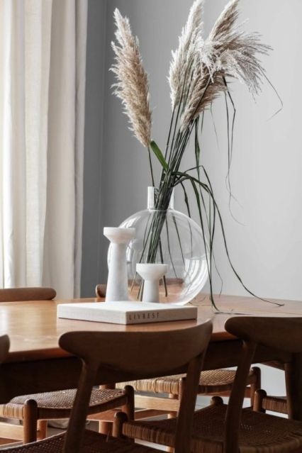 Pampas-grass-decoration-ideas-and-tips24