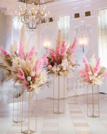 Pampas-grass-decoration-ideas-and-tips36