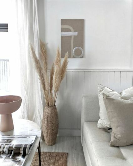 Pampas-grass-decoration-ideas-and-tips37