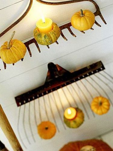 Pumpkin-décor-id-35