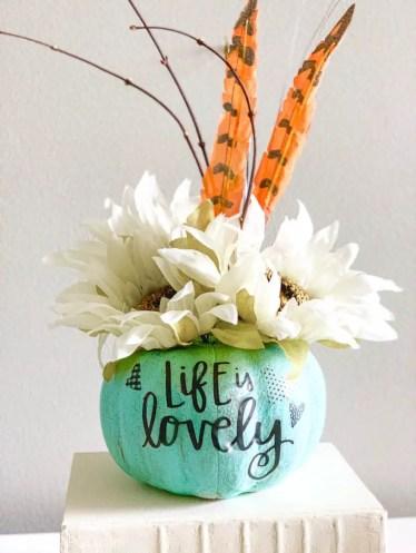 Transform-painted-dollar-tree-pumpkins-into-beautiful-centerpieces-55-768x1024-1