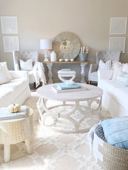 Whitewashed-coffee-table.-whitewashed-coffee-table.-whitewashed-coffee-table-whitewashed-coffee-table-whitewashedcoffeetable