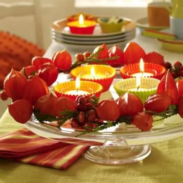 Autumn-table-decorating-ideas-2-500x500-1