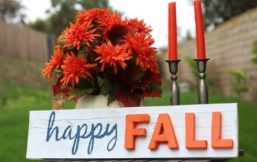 Awesome-diy-fall-signs-for-indoors-and-outdoors7-500x333-1