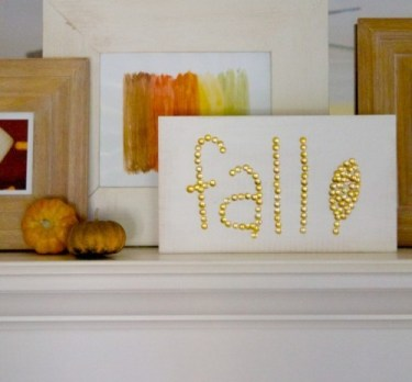 Awesome-diy-fall-signs-for-indoors-and-outdoors8-500x524-1