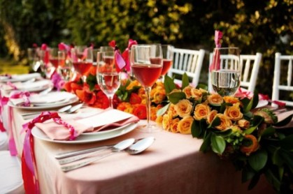 Awesome-outdoor-fall-wedding-decor-ideas-14-500x332-1