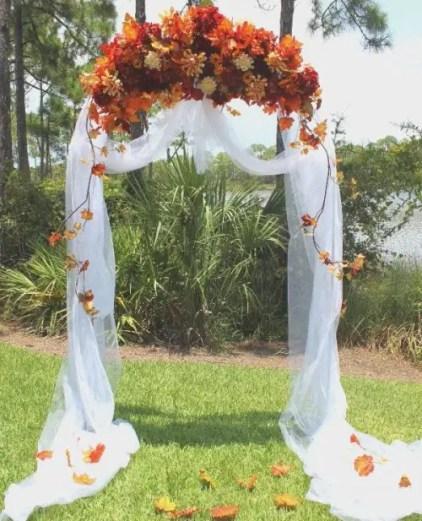 Awesome-outdoor-fall-wedding-decor-ideas-2-500x617-1