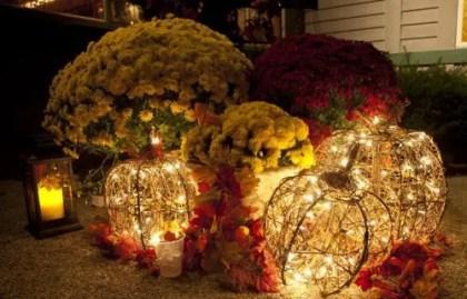 Awesome-outdoor-fall-wedding-decor-ideas-28-500x372-1