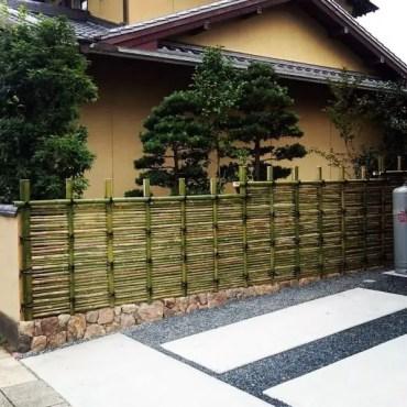 Bamboo-fence-ideas-inspiration