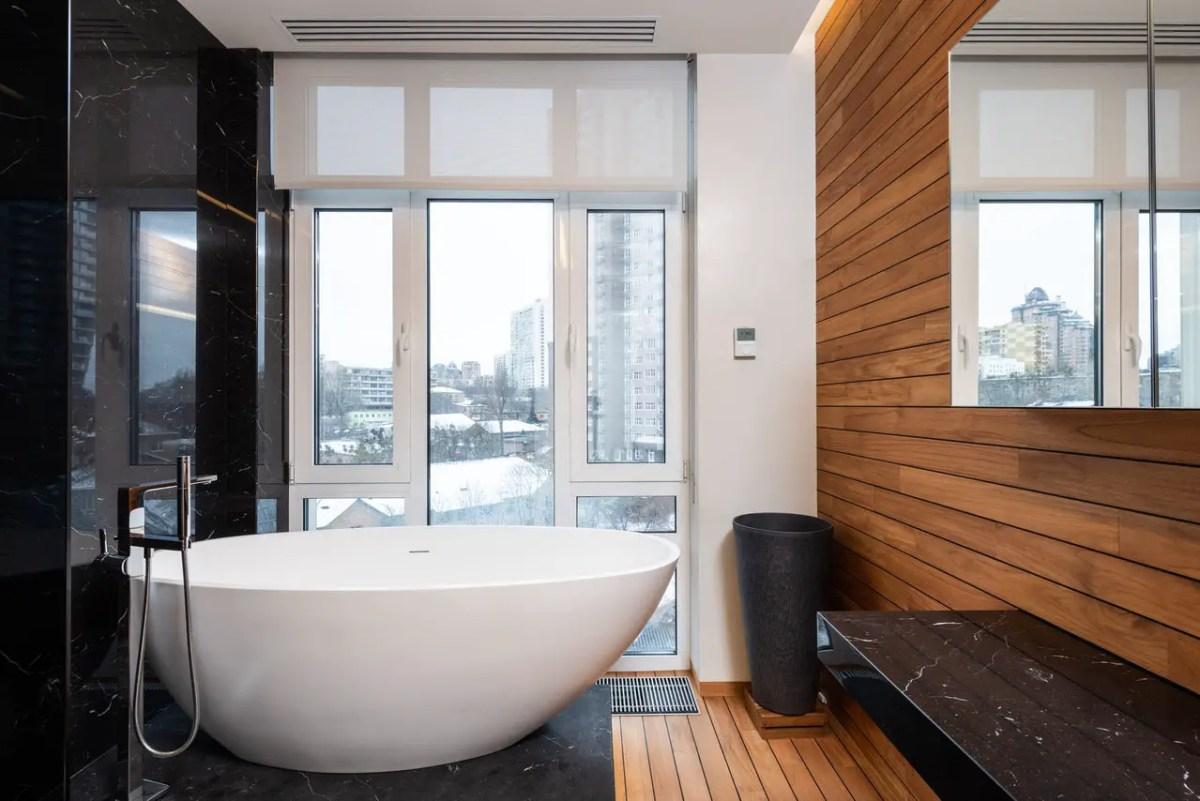 Bathroom-decor-themes-modern