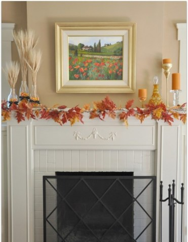 Beautiful-fall-mantel-decor-ideas-32-554x711-1