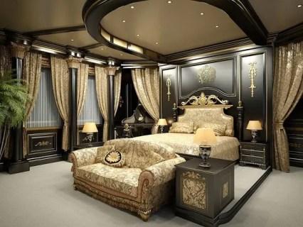 Bedroom-ceiling-design-ideas-luxury-bedroom-decoration-ideas