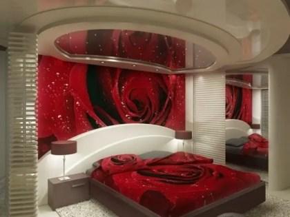 Bedroom-ceiling-design-ideas-stretch-ceiling-ideas-false-ceiling-suspended-ceiling-ideas