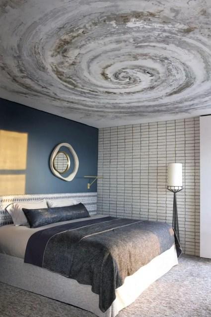 Bedroom-ceiling-ideas-5-1549491092