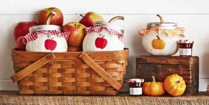 Best-fall-crafts-1567112874