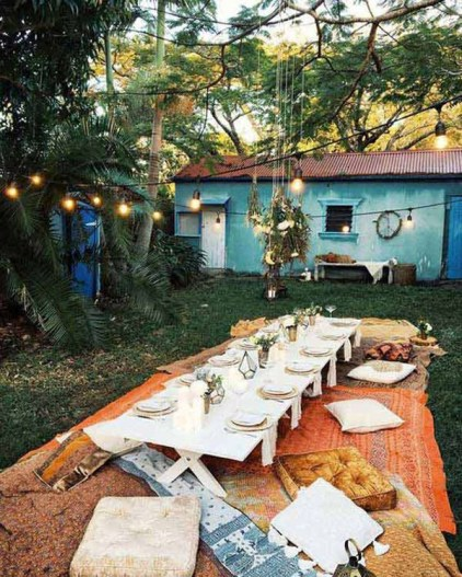 Colorful-bohemian-garden-party-design-1