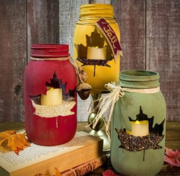 Cozy-and-cute-candle-decor-ideas-for-fall-2-554x540-1