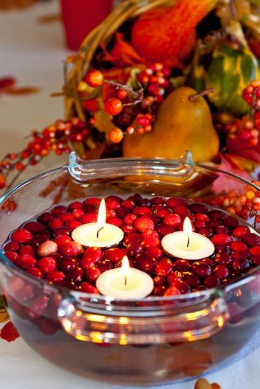 Cozy-and-cute-candle-decor-ideas-for-fall-25