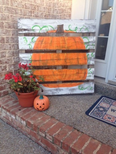 Creative-and-cute-fall-signs-for-welcoming-autumn-1-554x738-1