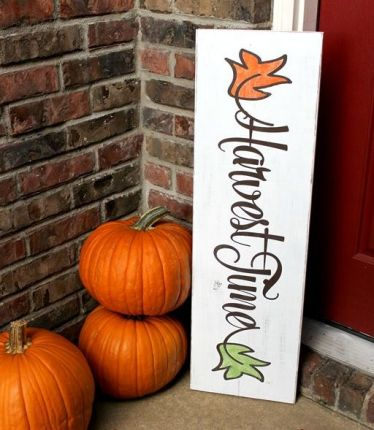 Creative-and-cute-fall-signs-for-welcoming-autumn-27