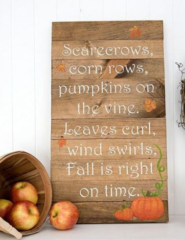 Creative-and-cute-fall-signs-for-welcoming-autumn-8
