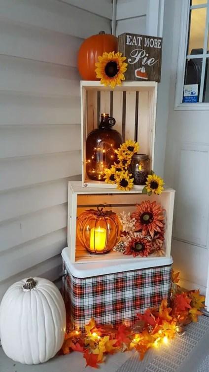 Diy-corner-fall-lighting-ideas
