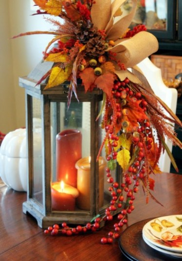Diy-fall-candle-centerpieces-to-bring-warmth-in8-500x714-1