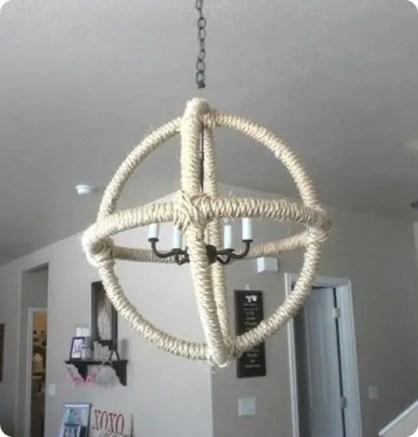 Diy-rope-orb-chandelier-from-hula-hoops