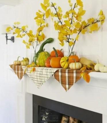 Exciting-fall-mantel-decor-ideas-13-500x571-1