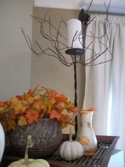 Exciting-fall-mantel-decor-ideas-22-500x666-1