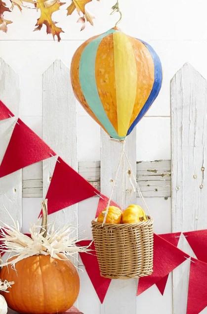 Fall-crafts-balloon-1536801470