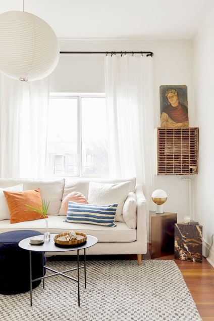 Fall-decorating-ideas-designed-by-jess-bunge-for-ehd-photo-by-sara-tramp-2-1560789273