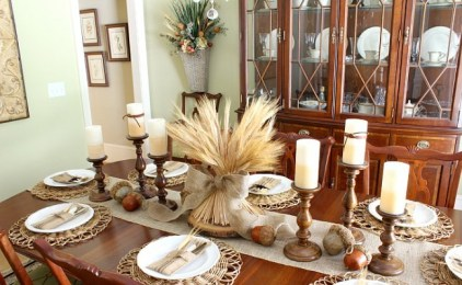 Fall-home-tour-dining-room-uncommon-designs-650x434-1