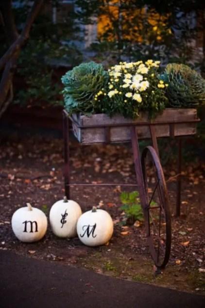 Fall-wedding-inspirations-9-500x750-1