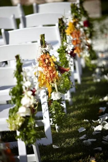 Fall_wedding_aisle_49