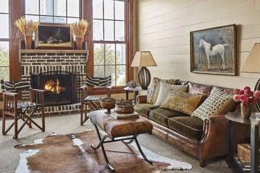 Fireplace-mantel-ideas-wheat-1548635482
