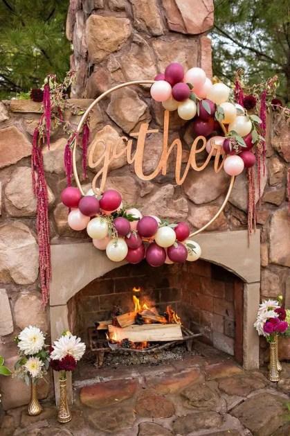 Gather-hula-hoop-wreath