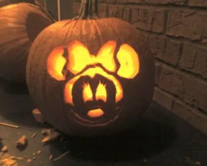 Halloween-pumpkin-carving-ideas-102