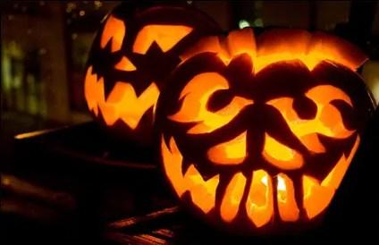 Halloween-pumpkin-carving-ideas-91