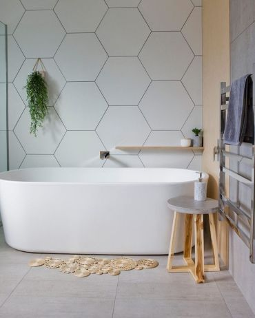 Hexagon-tiles-bathroom-ideas-19