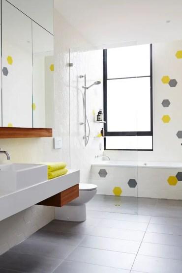 Hexagon-tiles-bathroom-ideas-8