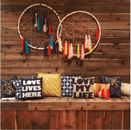 Hula-hoop-diy-dream-catcher-wall-art