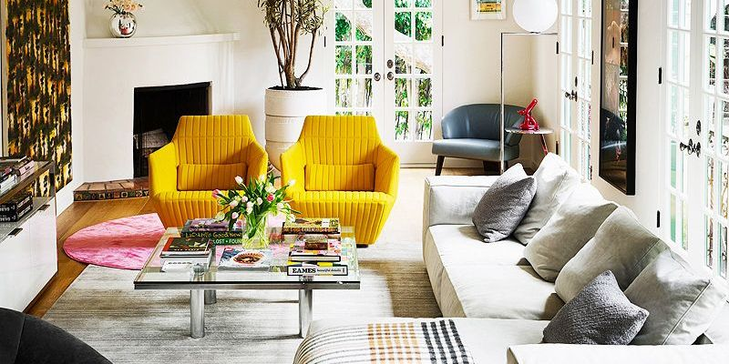 Living-room-ideas-rds-work-queens-road-01-1594233253