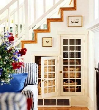 Living-room-under-stairs-storage-20