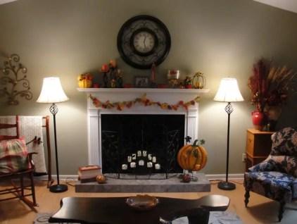 Mantel-fall-thanksgiving04-1